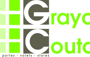 Grayo Coutand Menuiserie