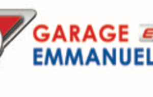 Garage AD Emmanuel Michaud